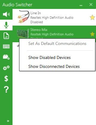 Control panel sounds and audio devices disabled dating